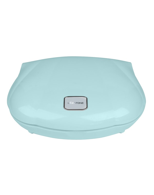 Аппарат для аквапилинга и вакуумной чистки лица gezatone aqua peeling md 3a 400 витал райс массажер для